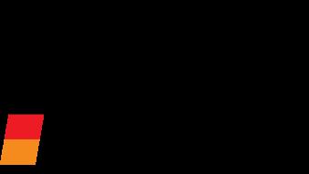 Deqoil